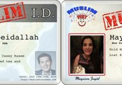 Muslim ID