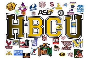 Historic Black Colleges and Universities
