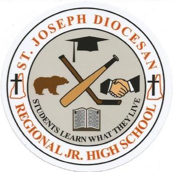 St. Joe's Mission Statement