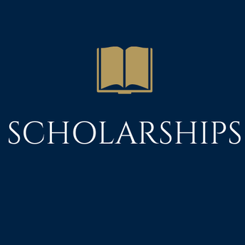 Seniors, are you looking for scholarships?