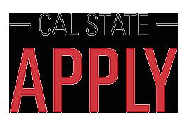 Coming Soon! CSU Application Video Tutorial