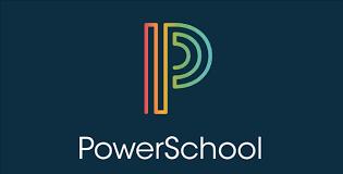 PowerSchool SIS: Parent Portal is Open!