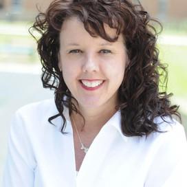 Elizabeth Eastman profile pic