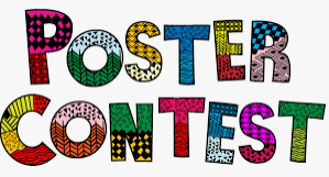 3rd, 4th & 5th Grade Poster Contest Time - Poison Prevention Poster