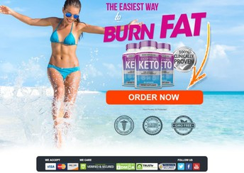 Exceptional Keto Weight Loss Diets Pills Reviews 2020 ! Where To Buy?