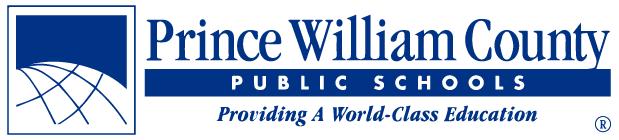 PWCS School Logo