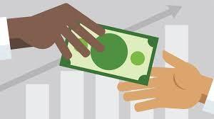 Employee Referral Bonus Program