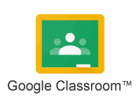 Need help with Google Classroom?