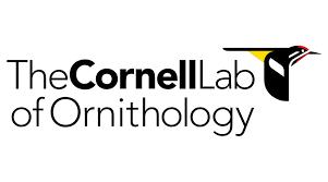 The Cornell Lab