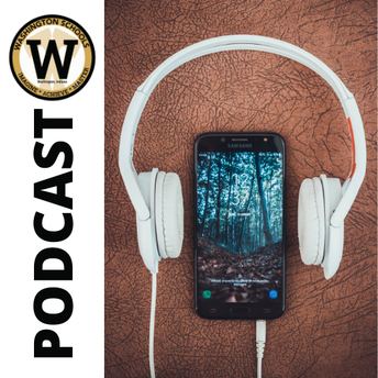 Podcast - Superchat with Superintendent Dr. Dan Roach