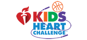 Kids Heart Challenge Parent Volunteer Needed