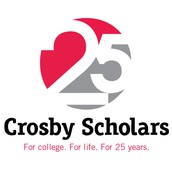 Crosby Scholars Community Partnership