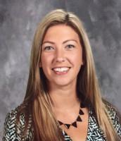 Paige Koors - 3rd Grade Teacher