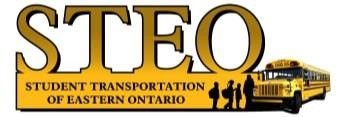 Student Transportation of Eastern Ontario