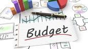 2017-18 BCSD Budget
