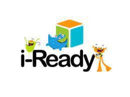 Carta a los padres sobre i-Ready durante la primavera