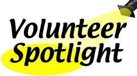 Volunteer Spotlight: Distribution Team Member