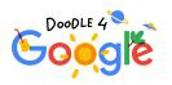Google 4 Doodle Seeks Student Artists