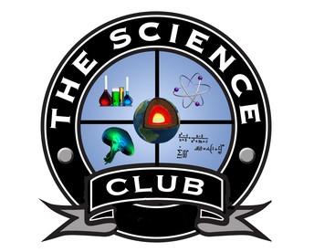 4th Grade Science Club