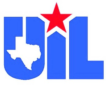 BBIS UIL 2020