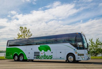 Tompkins County announces free daily transportation to SUNY Binghamton COVID-19 vaccination site