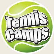 Tennis Camp during Fall Break!