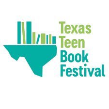 North Texas Teen Book Festival- Save the Date!