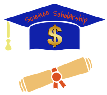 $5,000 Annual Student Scholarship Opportunity from West Texas A&M University
