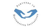 "Check out these 3 workshops the ""Partners in Restorative Initiatives"" has to offer us this fall:"