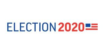 Elección presidencial simulada
