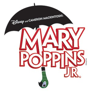 PGMS Music Theater Department Presents Mary Poppins Jr.