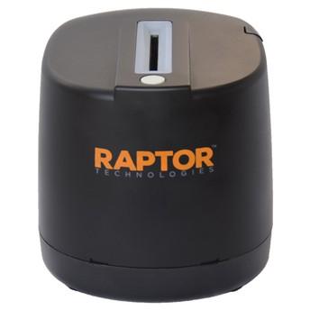 Raptor System