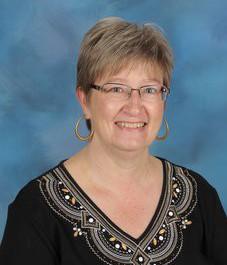 Mrs. Bobbie Arbogast
