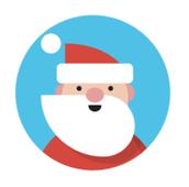 Santa Pics ~ Friday, December 1