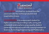 Harmony Science Academy-Plano
