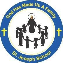 Saint Joseph School
