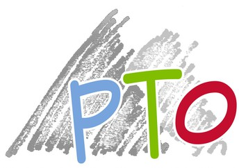 PTO: Join the Team!