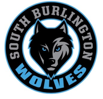 Substitute Openings in the South Burlington School District