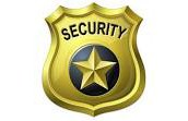 Welcome DHS Security Personnel!