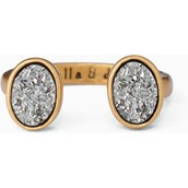 Relic Ring, size S/M