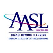 AASL Update