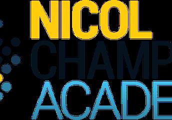 Nicol Champions Academy