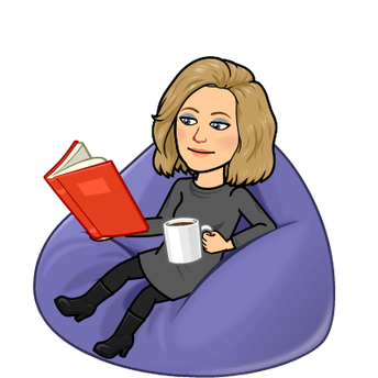 Teacher Book Recommendations...coming soon!