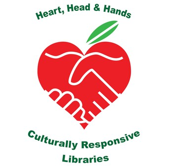 Designed for all Librarians to learn together ways to create culturally responsive library collections and programs with special emphasis on Native American culture.