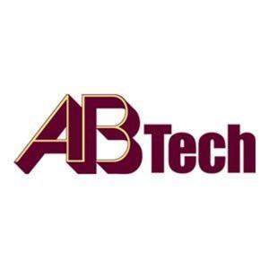 AB Tech Info