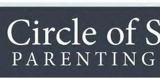 Circle of Security Parenting Series