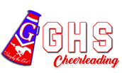 GHS Cheer Clinic Coming Up!