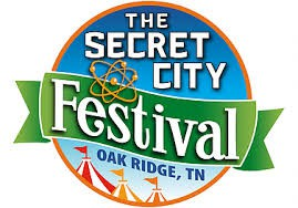 SERVICE HOURS OPPORTUNITY!!!  SECRET CITY FESTIVAL