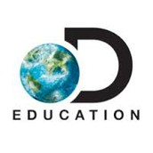 Discovery Ed Board Builder