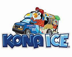 Open House & Kona Ice